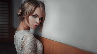 Anastasia Scheglova, МОДЕЛЬ, ДЕВУШКА