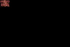 МОДЕЛЬ, ДЕВУШКА, Anastasia Scheglova