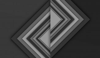 векторная графика, графика , graphics, фон, узор, цвета