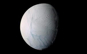 спутник Юпитера, планета, Европа, Солнечная Система