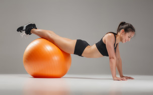 exercises, activewear, fitness, pilates, workout