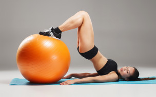 exercises, activewear, pilates, workout, fitness