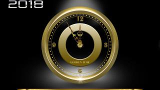 часы, время, цифры