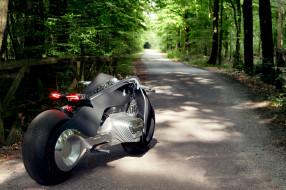 Motorrad, Vision, Next, 100, 2016, BMW