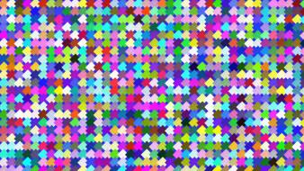векторная графика, графика , graphics, kwadraty, kolorowe, tekstura