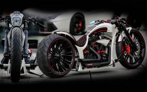 мотоциклы, customs, moto