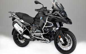 мотоциклы, bmw