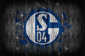 спорт, эмблемы клубов, fc, shalke, 04, sport, football, logo
