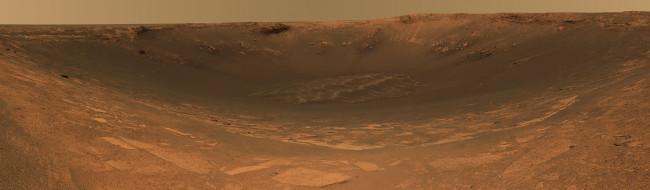 грунт, Mars, планета, поверхность, пейзаж, вид, ландшафт, пространство