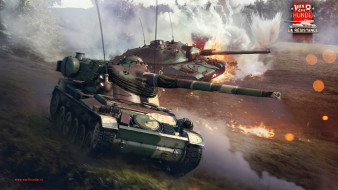 World of Planes, War Thunder, онлайн, action