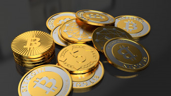 bitcoin, биткойн, макро, монеты