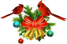 фон, новый год, праздник