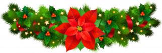 фон, праздник, новый год
