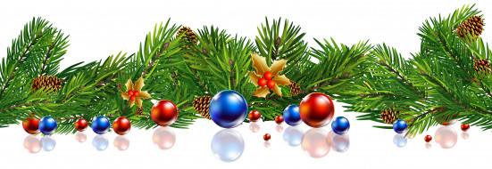новый год, праздник, фон
