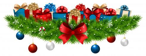 праздничные, векторная графика , новый год, праздник, новый, год, фон