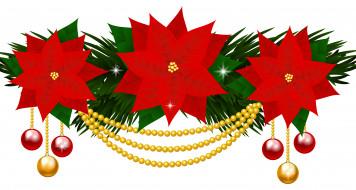 праздничные, векторная графика , новый год, фон, праздник, новый, год