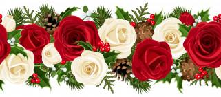 праздничные, векторная графика , новый год, новый, год, праздник, фон