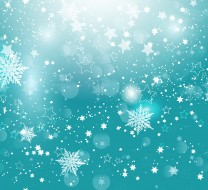 праздничные, векторная графика , новый год, snowflakes, снежинки, stars, christmas, звездочки, текстура