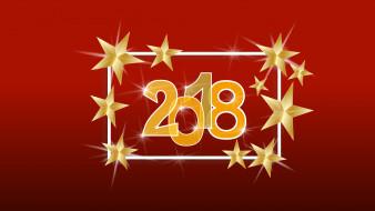 праздничные, векторная графика , новый год, фон, новый, год, праздник