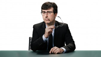 кино фильмы, last week tonight with john oliver, last, week, tonight, with, john, oliver