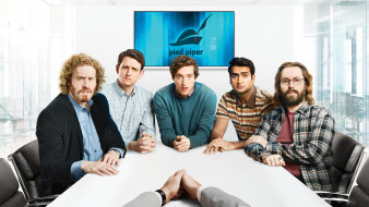 кино фильмы, silicon valley , сериал, silicon, valley
