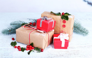 happy, украшения, снег, vintage, decoration, gift, holiday celebration, wood