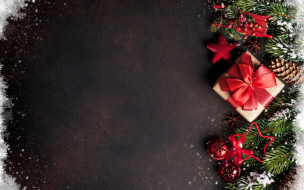 holiday celebration, украшения, happy
