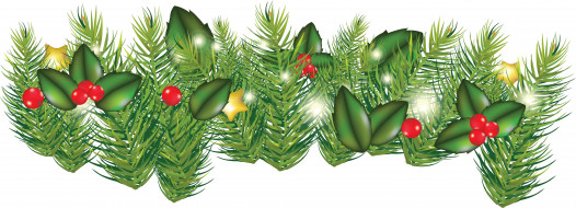 праздничные, векторная графика , новый год, праздник, фон, новый, год