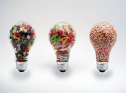 лампоЧка, разное, осветительные приборы, осветительные, приборы