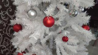 праздничные, Ёлки, ёлка