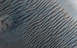 грунт, ландшафт, Mars, вид, пейзаж, планета, пространство, поверхность