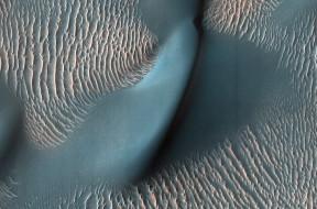 поверхность, планета, пейзаж, вид, Mars, грунт, ландшафт, пространство