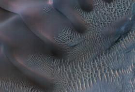 mars, космос, марс, вид, грунт, ландшафт, пространство, пейзаж, планета, поверхность