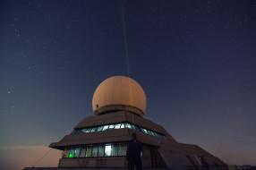 космос, разное, другое, обсерватория