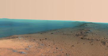 Mars, Victoria, ландшафт, грунт, поверхность, crater, пространство, планета