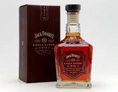 обои для рабочего стола 2046x1597 бренды, jack daniel`s, виски