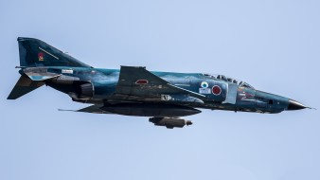 обои для рабочего стола 2048x1152 авиация, боевые самолёты, ввс