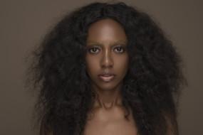 Tori Elizabeth обои для рабочего стола 6016x4016 tori elizabeth, девушки, -unsort , лица,  портреты, макияж, взгляд, лицо, темнокожая, tori, elizabeth, портрет, девушка, мулатка, причёска, модель, фотомодель