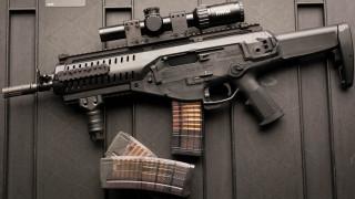 обои для рабочего стола 1920x1080 оружие, автоматы, arx, weapon, assaul, rifle, beretta, штурмовая, винтовка, автомат