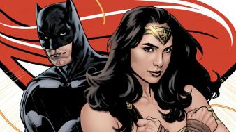 рисованное, комиксы, justice, league