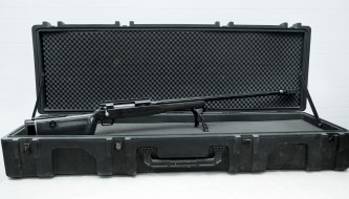 свлк, сверхдальнобойная винтовка, оружие, 14с, twilight, сумрак