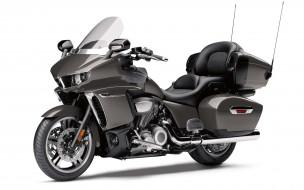 обои для рабочего стола 1920x1200 мотоциклы, yamaha