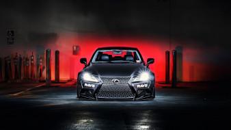 Lexus IS250