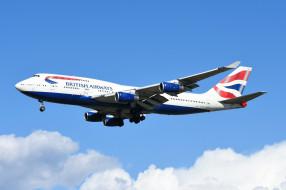 авиация, пассажирские самолёты, авиалайнер