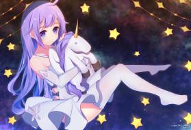 azur lane, hms unicorn