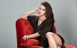 модель, Aza, девушка