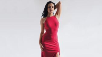 камила мендес, celebrities, camila mendes, daman 2017, актриса