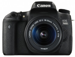 Canon EOS 750D обои для рабочего стола 2682x2037 canon eos 750d, бренды, canon, фотоаппарат, камера, eos, 750d