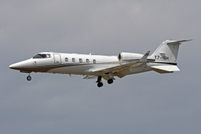 Bombardier Learjet 60XR обои для рабочего стола 2048x1366 bombardier learjet 60xr, авиация, пассажирские самолёты, аэроплан