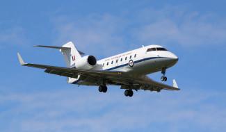 Challenger обои для рабочего стола 2048x1198 challenger, авиация, пассажирские самолёты, аэроплан